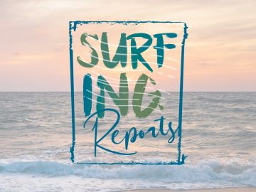 surfing-reports-image-logo