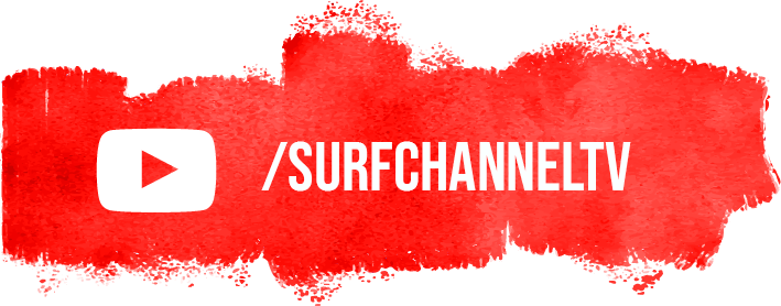 YouTube Surf Channel TV